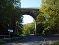 Uslar Viadukt01b.jpg