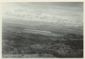 Utgrävningar i Teotihuacan (1932) - SMVK - 0307.e.0045.tif