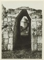 Utgrävningar i Teotihuacan (1932) - SMVK - 0307.f.0097.tif