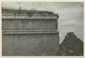 Utgrävningar i Teotihuacan (1932) - SMVK - 0307.g.0011.tif
