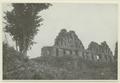 Utgrävningar i Teotihuacan (1932) - SMVK - 0307.g.0092.tif