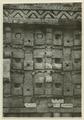 Utgrävningar i Teotihuacan (1932) - SMVK - 0307.i.0036.tif