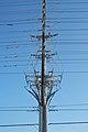 Utility Pole - Mississauga, Ontario.jpg