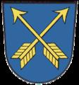 Uttenweiler Wappen.png