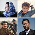 Uzbek people from Afghanistan.jpg