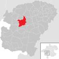 Vöcklamarkt im Bezirk VB.png