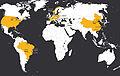 VALENTINY hvp architects Worldmap.jpg