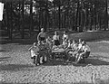 VCJC Haaksbergen, Bestanddeelnr 904-1523.jpg