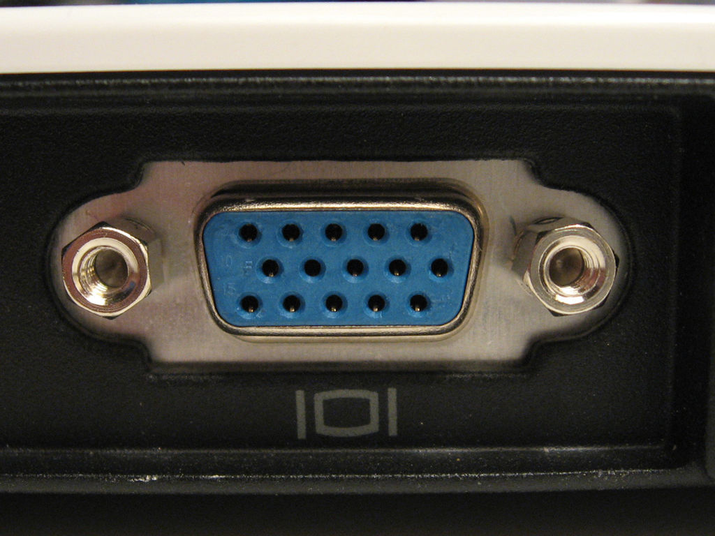 File Vga Port Jpg Wikipedia