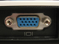 VGA port.jpg