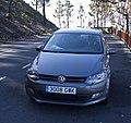 VW Polo La Palma (5515129894).jpg