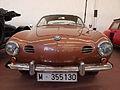 VW tipo 14 (1963) 20120818 100.jpg