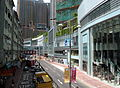 V City Outside View1 20130801.jpg