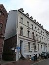 vaals-lindenstraat 13 (2)