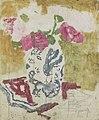 Vaas met rose bloemen Rijksmuseum SK-A-3562.jpeg