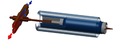Vacuum collector single tube2.png