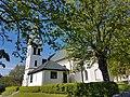 Valdemarsviks kyrka 20160512 04.jpg