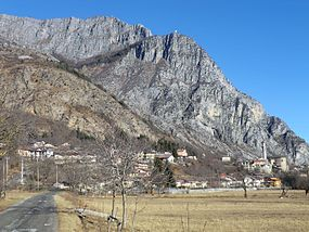 Valdieri panorama.jpg