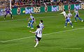 Valencia CF - Español 2012 ^31 - Flickr - Víctor Gutiérrez Navarro.jpg