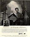 Valentino Sarra by Stanley Johnson, 1948.jpg