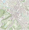 Valkenburg-centrum-OpenTopo.jpg