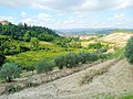 Valle Lizia.jpg