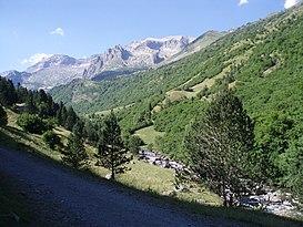 Valle de Estós02.JPG