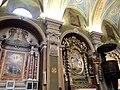 Valloire - Église Notre-Dame-de-l'Assomption -08.JPG