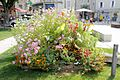 Valréas Ville 2 Fleurs Simiane.jpg