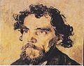 Van Gogh - Bildnis eines Mannes.jpeg