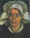 Van Gogh - Kopf einer Bäuerin mit weißer Haube12.jpeg