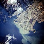 Vancouver sateliite image 1989.jpg