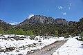 Vanoise National park view.jpg