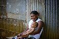 Vanuatu-humans-of-vanuatu-29.jpg