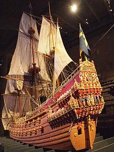Vasa ship model.jpg