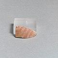 Vase fragment MET DP21523.jpg