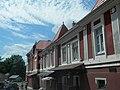Vasvár 17 Maďarsko7.jpg