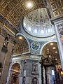 Vatican-StPierre-Voutes.jpg