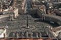 Vatikan Petersdom 08.jpg