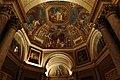 Vatikanische Museen 28.jpg