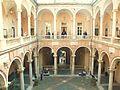 Veduta Interna Palazzo Doria.JPG