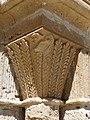 Velilla de Cinca - Ermita de San Valero 11.jpg
