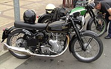 truxton mature singles Triumph truxton 1200 in mint condition only one previous owner, only done 2648 miles twin discs, bar-end mirrors, nose fairing, rack just serviced.