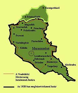 Vendvidéki Köztársaság.jpg