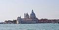 Venedig - panoramio (88).jpg