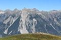 Venet - panoramio (23).jpg