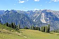 Venet - panoramio (38).jpg