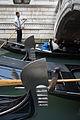 Venice - Gondolas - 4302.jpg