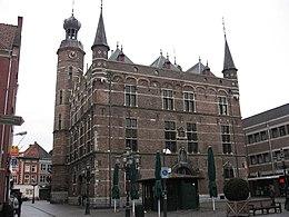 Venlo - Wikipedia