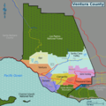 Ventura County districts map.png